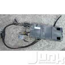 Жгут электоро проводки для Mercedes Benz W220 S-Klasse 1998-2005 oe A2208203115 разборка бу