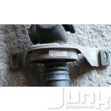 Подвесной подшипник карданного вала oe A2114100381 разборка бу
