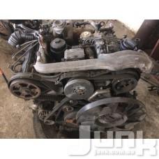 Форсунка в сборе для Audi A6 (C5) 1997-2004 oe 059130201 разборка бу