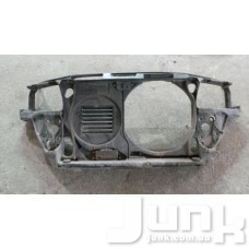 Телевизор для Audi A4 (B5) 1994-2000 oe  разборка бу