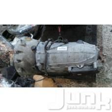 Коробка переключения передач АКПП для Mercedes W212 разборка бу