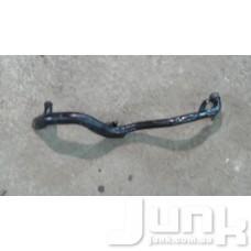 Трубопровод системы охлаждения для Audi A4 (B5) 1994-2000 oe 059121075K разборка бу
