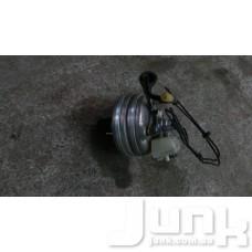 Главный тормозной цилиндр oe A0054309101 разборка бу
