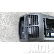 Дефлектор воздушный салона задний oe A2118300554 разборка бу