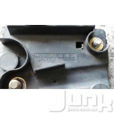 Соединитель проводов для Mercedes Benz W220 S-Klasse 1998-2005 oe A2205460341 разборка бу