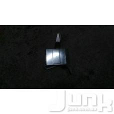 Блок управления навигационной системой для Audi A6 C5