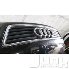 Решетка радиатора для Audi A6 (C5) 1997-2004 oe  разборка бу