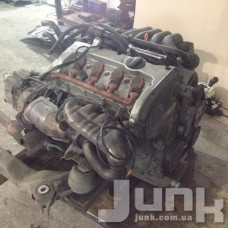 Маховик двигателя АКП для Audi A4 (B6) 2000-2004 oe 058105323G разборка бу