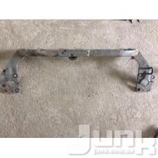 Поперечная труба для Audi A4 (B5) 1994-2000 oe 8D0199521BA разборка бу