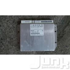 Блок управления ESP oe A0295453932 разборка бу