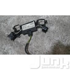 Датчик движения для Audi A4 B6