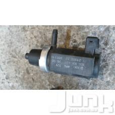 Клапан управления турбины oe 8D0906627 разборка бу