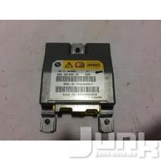 Блок управления Airbag левый oe 65776940297 разборка бу