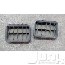 Крышка вентиляции для Mercedes Benz W203 C-Klasse 2000-2007 oe A2038300142 разборка бу