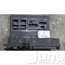 Блок предохранителей sam oe A2115454201 разборка бу
