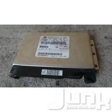 Блок управления ESP oe 8D0907389E разборка бу