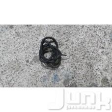 Вакуумный трубопровод oe A6510703632 разборка бу