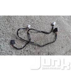 Электропровод стеклоподъемника для Mercedes Benz W220 S-Klasse 1998-2005 oe A2208200715 разборка бу