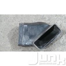 Патрубок воздуховода для Audi A4 (B5) 1994-2000 oe 8D0129617B разборка бу