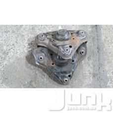 Кронштейн переднего амортизатора для Audi A4 (B5) 1994-2000 oe  разборка бу