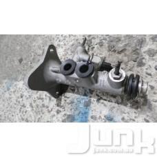 Главный тормозной цилиндр для Mercedes W203
