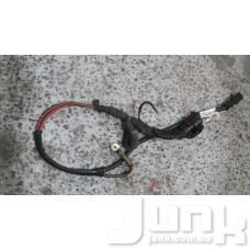 Жгут проводов для Audi A6 C7