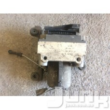 Блок ABS oe 8D0614111 разборка бу