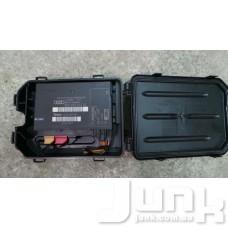 Блок управления комфорта для Audi A4 (B6) 2000-2004 oe 8E0959433AE разборка бу