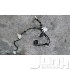 Жгут электропроводки для Mercedes W211