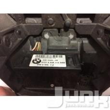 Блок управления подрулевыми переключателями oe 61316938773 разборка бу