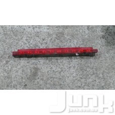 Дополнительный стоп-сигнал oe 8D9945097B разборка бу
