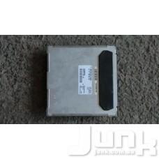 Блок управления двигателем oe A1111532579 разборка бу