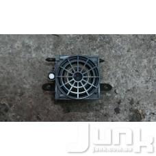 Динамик в торпеду для Audi A4 (B6) 2000-2004 oe 8E0035411C разборка бу