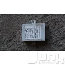 Блок контроля давления в шинах oe A2118207085 разборка бу