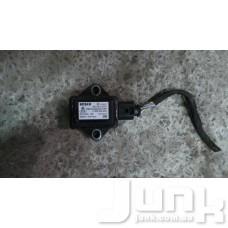Датчик поперечного ускорения (esp) для Audi A6 (C5) 1997-2004 oe 8E0907637A разборка бу