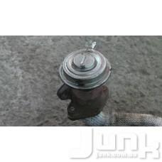 Клапан egr, рециркуляции газов для Audi A6 (C5) 1997-2004 oe 059131503 разборка бу