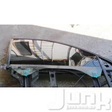 Стекло двери передней прав. для Audi A6 (C5) 1997-2004 oe  разборка бу