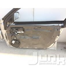 Механизм стеклоподъёмника передний прав. для Mercedes Benz W211 E-Klasse 2002-2009 oe A2117200446 разборка бу