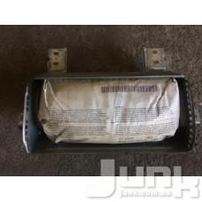 Подушка безопасности пассажира для Audi A4 (B5) 1994-2000 oe 8D0880201b разборка бу
