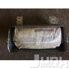 Подушка безопасности пассажира oe 8D0880201B разборка бу