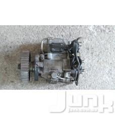Топливный насос высокого давления ТНВД для Audi A6 (C5) 1997-2004 oe 028130115A разборка бу