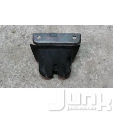 Замок багажника для Audi A4 (B6) 2000-2004 oe 8E9827520 разборка бу