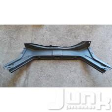 Накладка багажного отделения для Mercedes Benz W203 C-Klasse 2000-2007 oe A2036900525 разборка бу