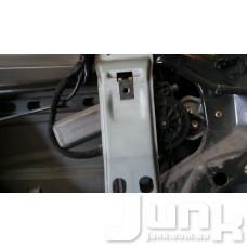 Моторчик стеклоподъёмника передний прав. для Mercedes Benz W203 C-Klasse 2000-2007 oe A2118203042 разборка бу