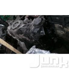 Двигатель всборе OM 668 oe  разборка бу