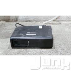 Ченджер компакт дисков oe 4B0035111 разборка бу