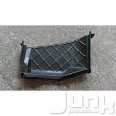 Крышка фильтра салона для Audi A4 (B6) 2000-2004 oe 8E1819979 разборка бу