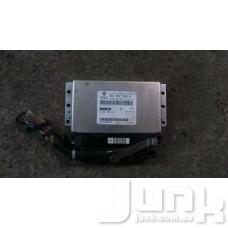 Блок управления ESP oe 8D0907389D разборка бу