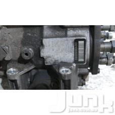 Топливный насос (ТНВД) для Audi A6 (C5) 1997-2004 oe 059130106DX разборка бу