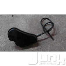 Вакуумный ресивер oe 8D0131541B разборка бу